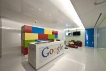 Google razvija aplikaciju za putovanja