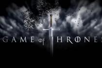 """Šta kaže nauka: Ko će ostati poslednji preživeli u seriji """"Igra prestola""""?"""
