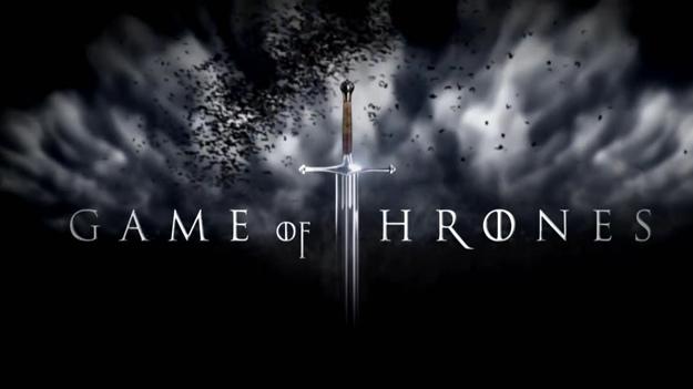 "Zanimacija za fanove ""Igre prestola"" do nove sezone - PC igra"