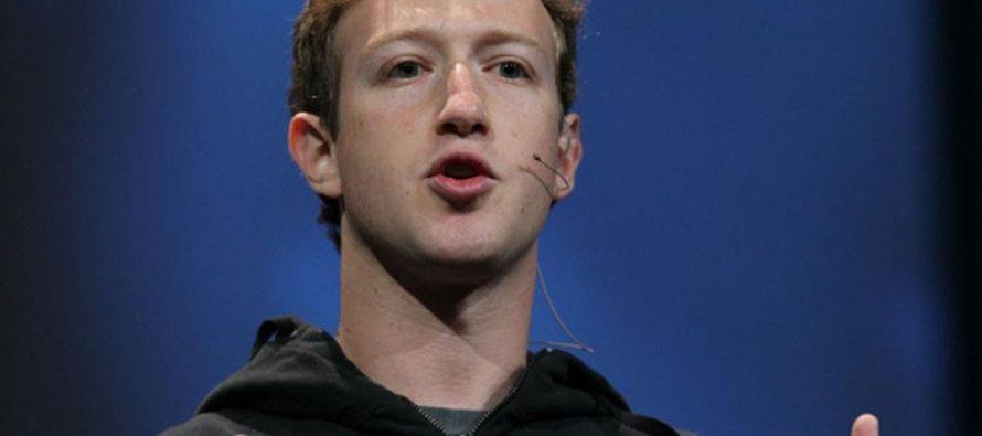 Novi projekat Fejsbuka: mreža za posao
