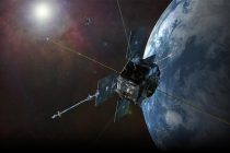 Zemljin štit koji odbija elektrone iz svemira oslabio, naučnici zabrinuti