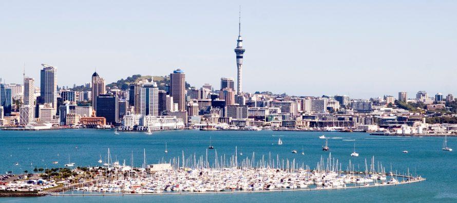 50.000 radnih mesta na Novom Zelandu, najtraženiji IT sektor