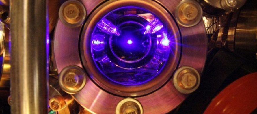 Sat koji neće kasniti ni sekundu – čak ni za 5 milijardi godina