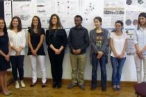Rešenja za sve probleme: Sjajne ideje studenata integralnog urbanizma