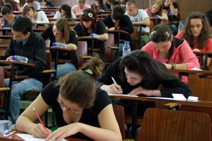 Dekani tvrde: Školarine se neće povećavati