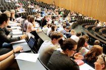Reforma naplaćivanja usluga univerziteta u Srbiji