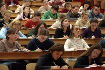 Poboljšanje visokog obrazovanja na Zapadnom Balkanu