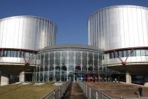 Uspeh studenata Pravnog fakulteta u Nišu