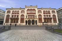 Univerzitet u Beogradu: Drugi upisni rok počinje danas!