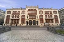 Univerzitet u Beogradu odlikovan je Ordenom Karađorđeve zvezde prvog stepena