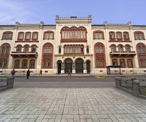 Beograd: Datumi prvog i drugog upisnog roka