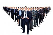 Istraživanje: Zdrav izgled je ključ do uspeha na poslu