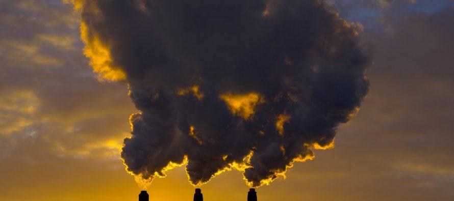 Da li postoji mesto na zemlji koje nije zagađeno?