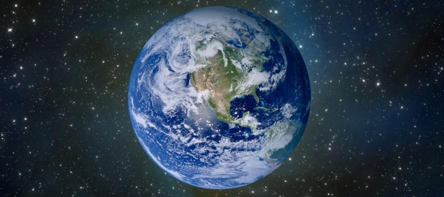 Srbija postaje član komiteta Ujedinjenih nacija za mirovno korišćenje svemira?