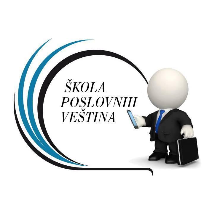 škola-poslovnih-veština