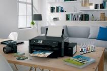 Brzo štampanje – u pokretu