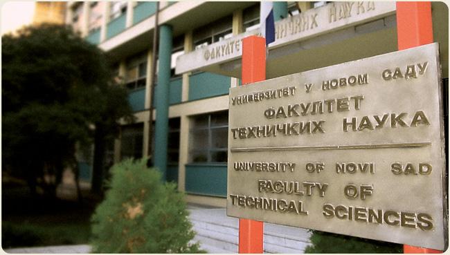 Fakultet-tehničkih-nauka