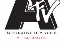 ALTERNATIVE FILM/VIDEO  – Festival novog filma i videa
