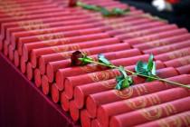 Na priznavanje – više od 1.500 diploma