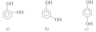 hemija 4