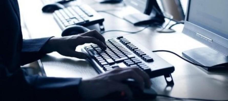 Kako brže kucati na tastaturi?