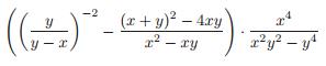 matematika 14