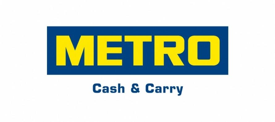 U toku je prijava za stažiranje u Metro-u