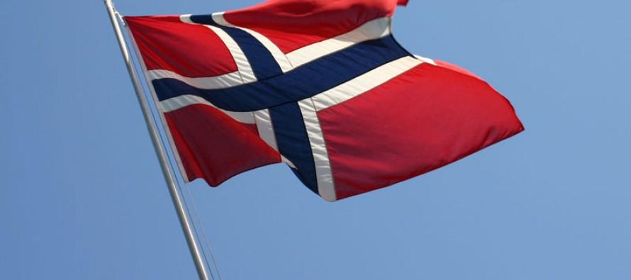 Kako na besplatne studije u Norveškoj