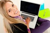 Online učenje = učenje budućnosti