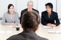 5 pokazatelja neiskustva u razgovoru za posao