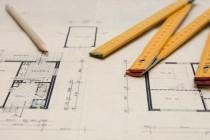 Praksa za arhitekte i dizajnere