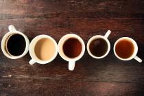 Kofein kao pomoć u svakodnevnici