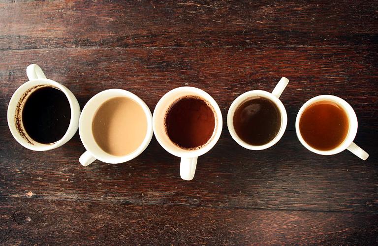 solje-kafe