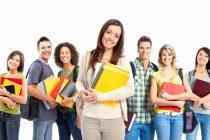 Četiri stipendije za usavršavanje u inostranstvu