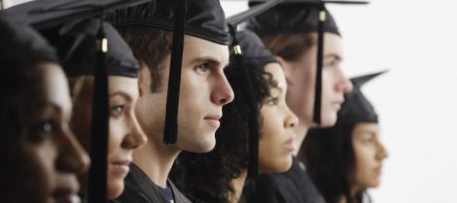 Besplatno studiranje u Americi