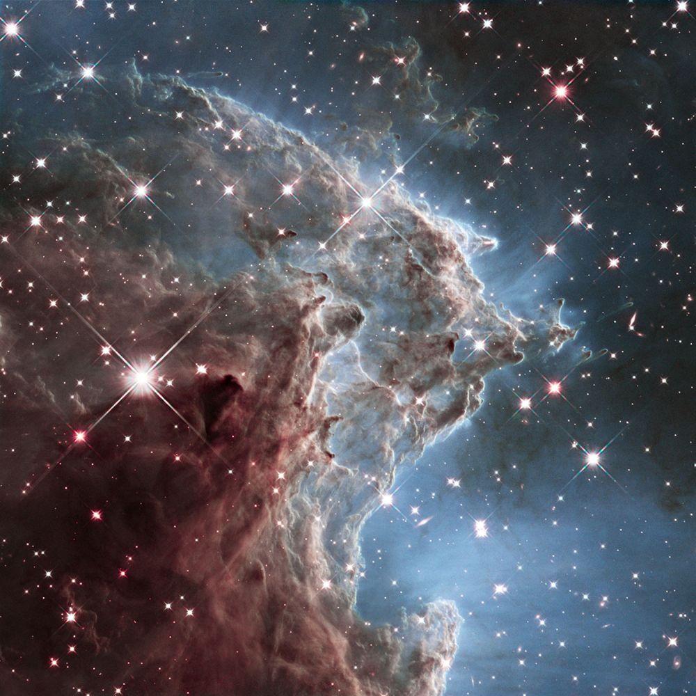 svemir1