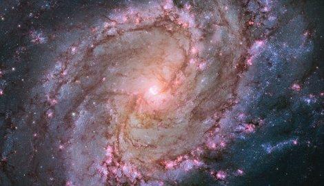 svemir2