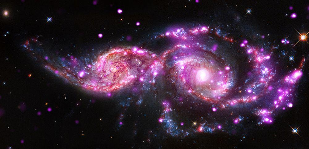 svemir5