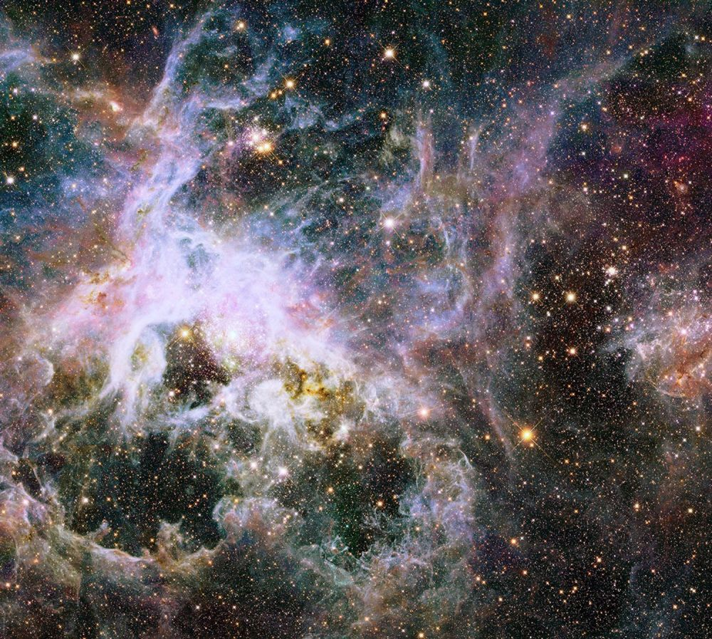 svemir8