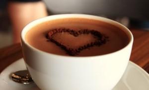 topla-čokolada-za-srce