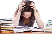 10 Saveta za bolje učenje, pamćenje i brzinu usvajanja znanja