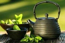 Zeleni čaj – pomoć za naš organizam