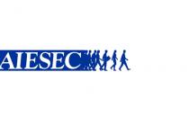 AIESEC svakog četvrtka na FON-u