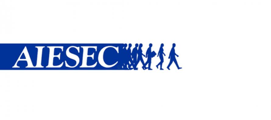 AIESEC Open Day svakog utorka u Novom Sadu