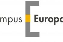 "Konkurišite za razmenu preko ""Campus Europae"" programa"