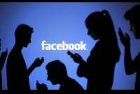 Od sada i na Facebook-u: Opcija koja je stigla i na ovu društvenu mrežu!