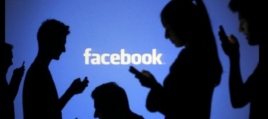 Da li je Fejsbuk postao pase?