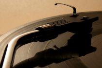 Najslađe gramofonske ploče do sada