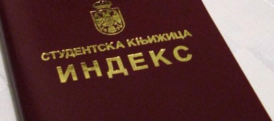 Za studente u Pirotskom okrugu skoro 4 miliona dinara