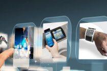 Inovacije koje nam donosi 2015. godina